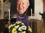 10. výročí úmrtí arcibiskupa Karla Otčenáška (22. květen)