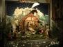 Boží hod vánoční (25. prosinec)
