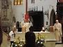 Druhá neděle po Narození Páně (5. leden)