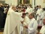 Kněžské svěcení (27. červen)