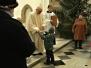 Křtu Páně - svátek (12. leden)