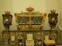 Poutní slavnost ke svatému Klimetu (23. listopad)