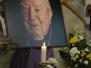 Requiem za Arcibiskupa Karla Otčenáška (23. květen)