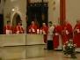 Slavnost svatého Václava (28. září)
