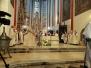 Sté výročí narození Arcibiskupa K. Otčenáška (23. květen)