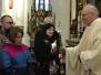 Svátek svaté rodiny (29. prosinec)