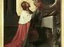 Svátek svatého Václva (28.září)