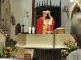 Svátek svatých Petra a Pavla (29. červen)
