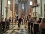 Svatováclavský koncert (24. září)