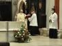 Uvedení Páně do chrámu-Hromnice (2.únor)