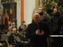 Vánoční koncert v katedrále (26. prosinec)