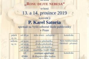 DSC_0001a-Leták-ADO2019_1-724x1024