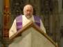 Adventní duchovní obnova (15. a 16. prosince)