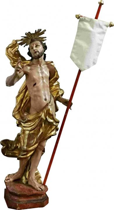 1_fVmrtvýchvstalý-Kristus-katedrála-–-kopie-2