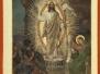 Boží hod velikonoční (4. duben)