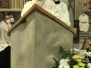 Desáté výročí biskupského svěcení (7. květen)