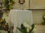 Dvacáté výročí návštěvy papeže sv. Jana Pavla II. (23. duben)