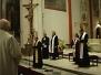 Ekumenická bohoslužba (20. leden)