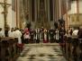 Ekumenická bohoslužba (22. leden)