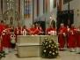 Kněžský den (18. listopad)