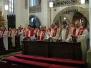 Kněžský den (19. listopad)