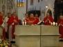 Kněžský den (20. listopad)
