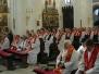 Kněžský den s biskupem Janem (21. listopad)