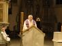 Postní duchovní obnova (22. až 23. březen)