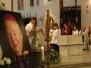 Requiem za arcibiskupa K. Otčenáška (23. květen)