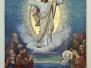 Slavnost-Nanebevstoupení Páně (13. květen)