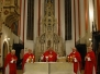 Slavnost svátku svatého Václava (28. září)