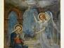 Svátek Zvěstování Páně (25. březen)